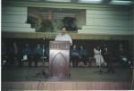 DOUTRINANDO - Testemunhando e Apresentando Orientações Importantes aos Espíritas